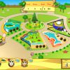 Zoo Betrieb